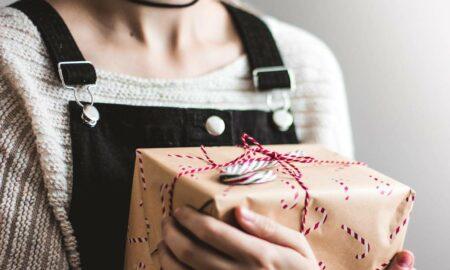 ideas de regalos para novios