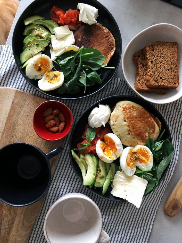 Proteína vegetal en tu dieta