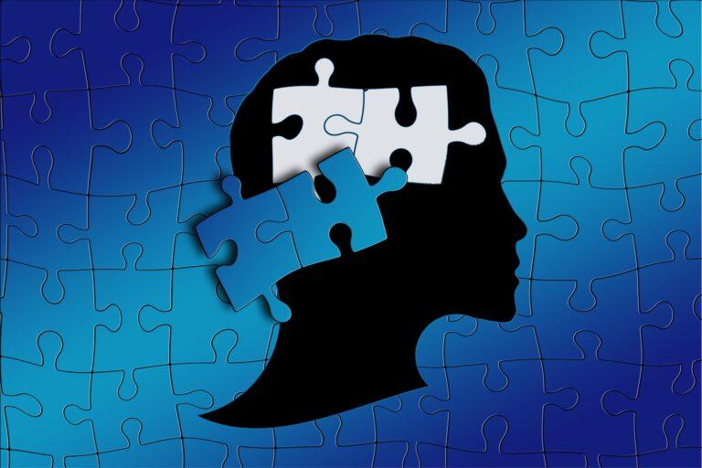 Detectar la dislexia y minimizarla en niños y adultos