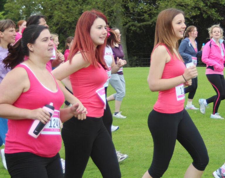 El ejercicio fisico beneficia la salud mental