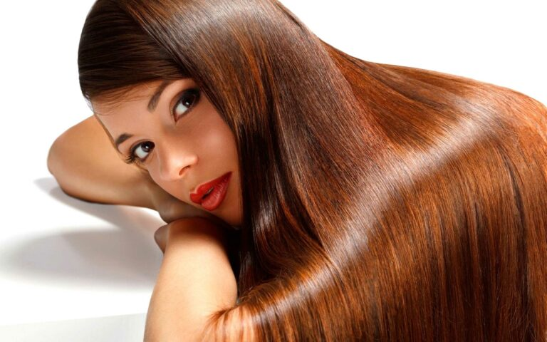 extensiones de pelo: todo lo que debes saber para acertar