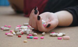 Cómo dejar una adicción de la forma más efectiva posible