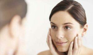 Ejercicios para rejuvenecer el rostro fáciles de hacer y con resultados