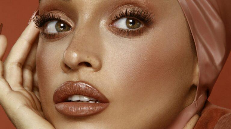 Consejos para utilizar el perfilador correctamente en tus labios