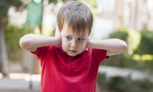 Autismo: cómo detectarlo y qué atenciones requiere la persona