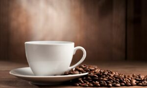 ¿Cuál es el tipo de café más saludable que puedes tomar?