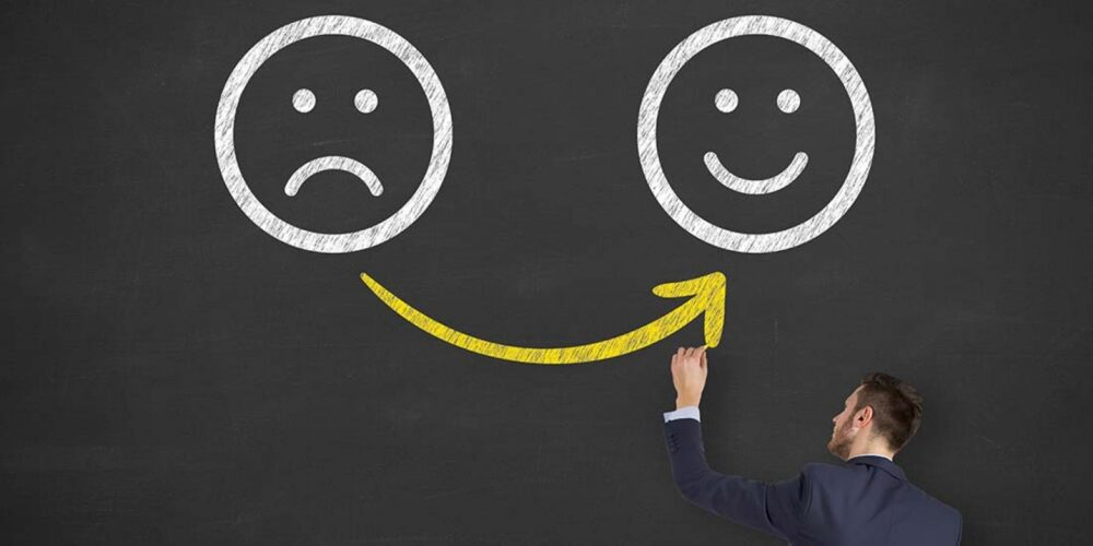 consejos para alcanzar el equilibrio y bienestar emocional