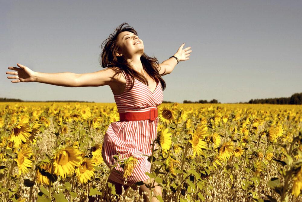 Consejos para vivir sana mentalmente