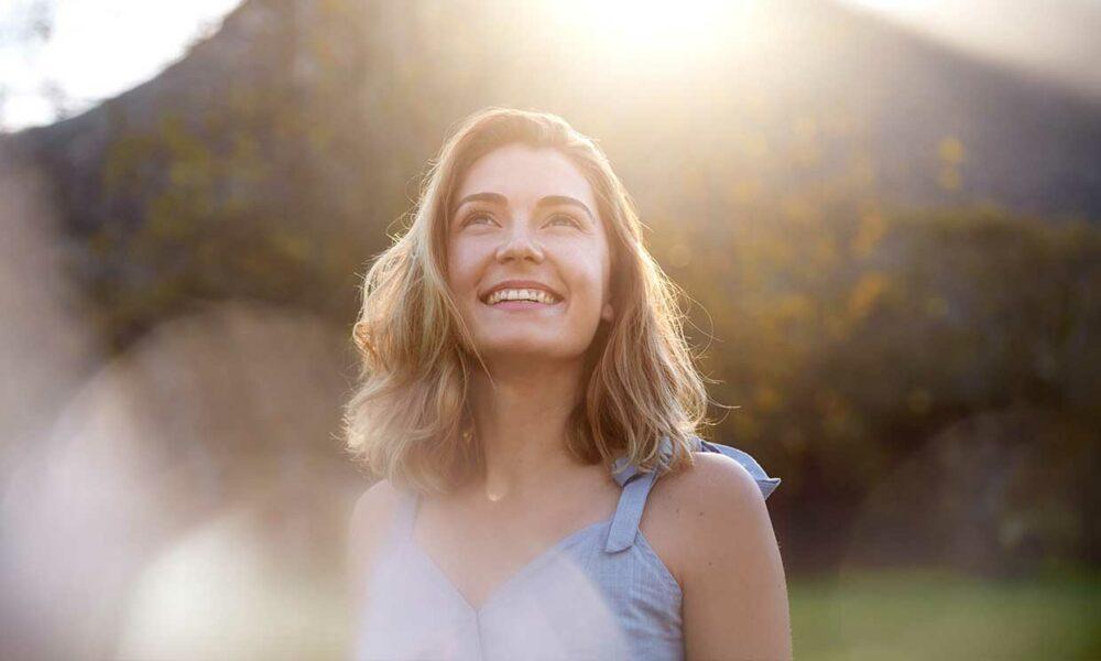 habitos para llegar al bienestar emocioal