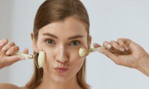 Los 5 mejores tipos de masajeador facial que puedes comprar