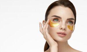 Reducir las ojeras y las bolsas en los ojos: consejos y trucos para lograrlo