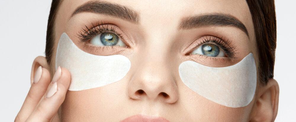 trucos para reducir las ojeras y las bolsas en los ojos